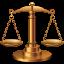 Jammikunta Business Directory 2
