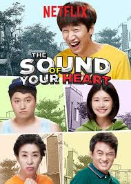 Sound of Your Heart