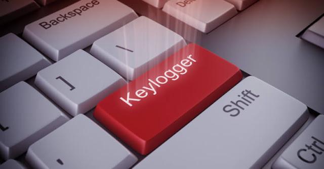 KeyScrambler - Γλιτώστε από Keyloggers και τα χρήματά σας