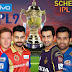 INDIAN PREMIER LEAGUE 9 free download pc game