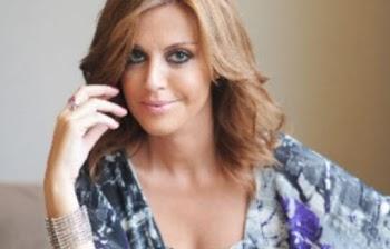Αλεξάνδρα Παλαιολόγου: Αποκαλύπτει την ηλικία της & μιλάει για τη σχέση ζωής με τον Γιάννη Πάριο