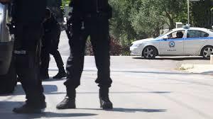 Σύλληψη 24χρονου λαθροδιακινητή μετέφερε 5 παράτυπους μετανάστες