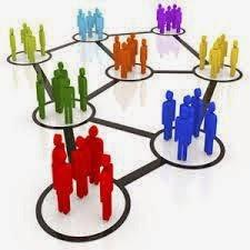Pengertian Perubahan Sosial Menurut Ahli Sosiologi