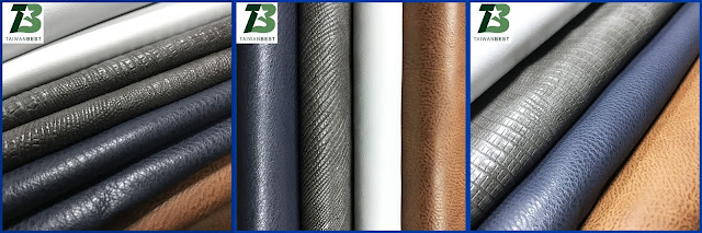synthetic leather, faux leather, artificial leather for shoes