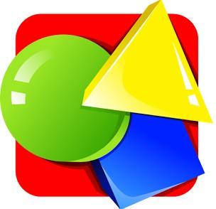 Learning Shapes for Kids v1.2.11 APK