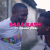 Video | Baba Kash Ft.Msaga Sumu-Kawaida
