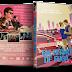 Capa DVD Em Ritmo De Fuga [Exclusiva]