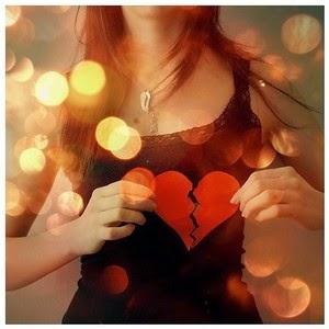 Kata Kata Patah Hati Kecewa karena Cinta