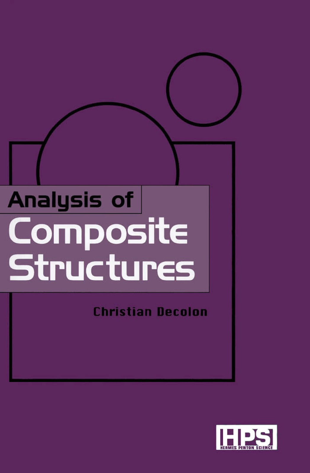 Asymptotic Theory Of Anisotropic Plates And Shells