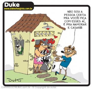 duke13.jpg (373×360)