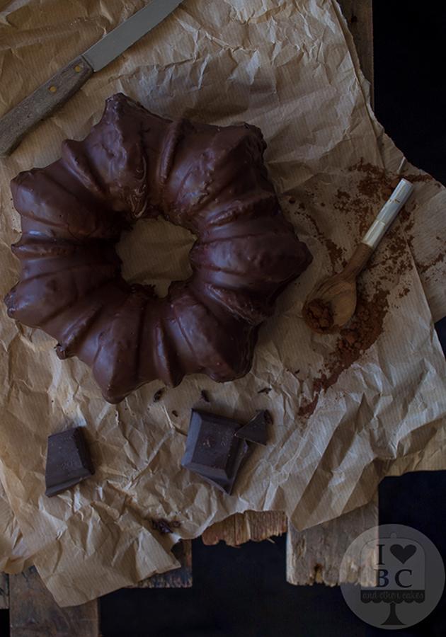 http://www.ilovebundtcakes.com/gluten-free-chocolate-bundt-cake-bundtbakers/