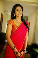 Regina Cassandra Glam Photo from Shankara HeyAndhra