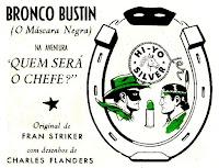 https://passagens-bd.blogspot.pt/2014/01/bd0003a-mascara-negra-em-quem-sera-o.html