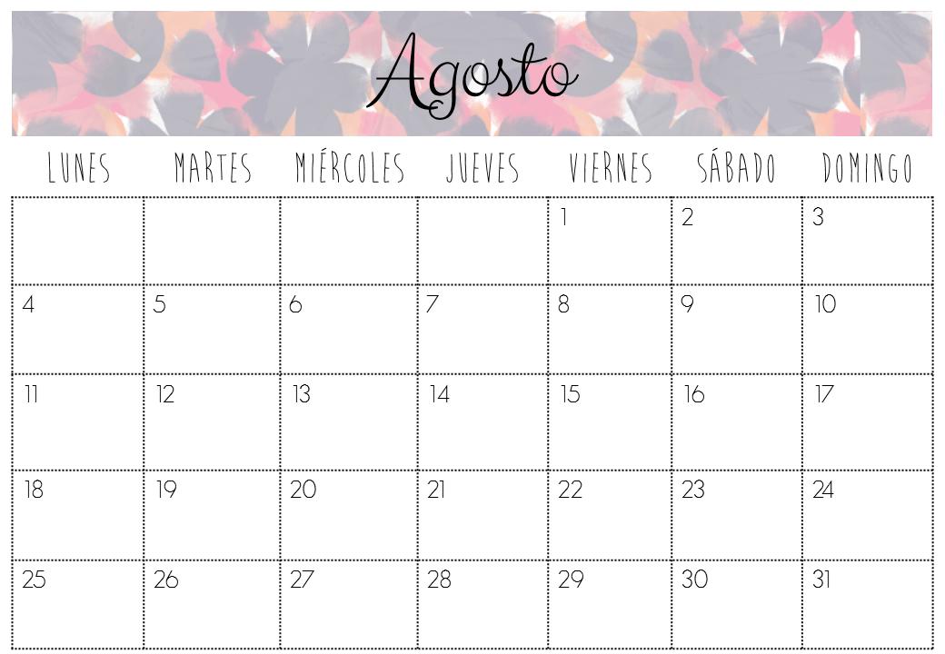 Septiembre Calendario Calendario Septiembre 2014   the ...
