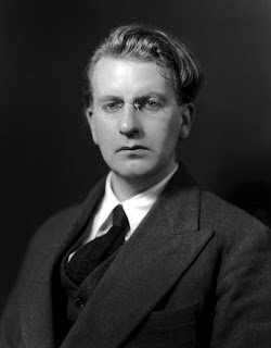 who invented television john logie baird