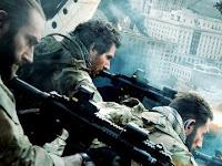 Navy Seals vs Zombies 2015 Full Movie