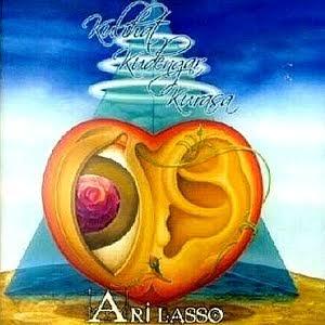 Lagu hits ari lasso kulihat kudengar kurasa mp3 full album 2004 yang masih populer