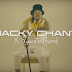 Download New Video : Jacky Chant ft Yamoto Band - Wabaya { Official Video }