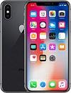 Harga iPhone Baru dan Bekas
