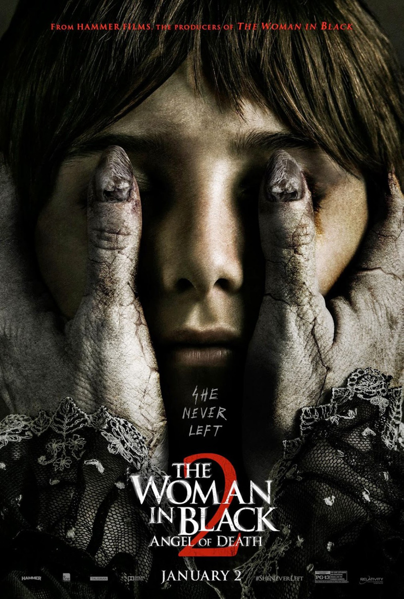 2 in online full watch movie the black in woman hindi dubbed Visit a.bbi.com.tw