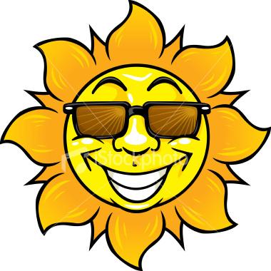 Auto House of Clovis, Inc.: Summer & Gas Mileage