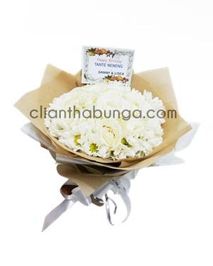 mawar-putih-gresik