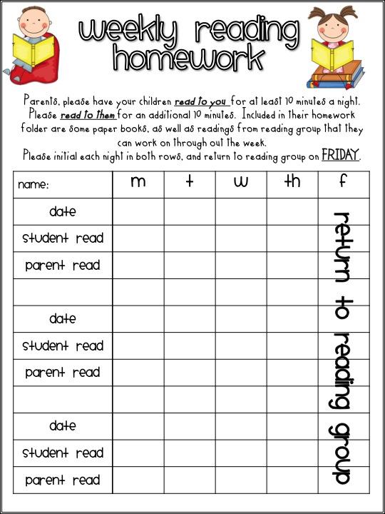 nt280 week 1 homework