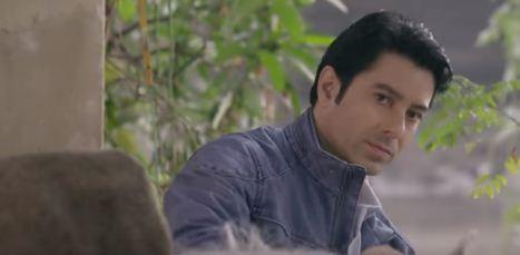 Baaraat Company Title Song - Divya Kumar Full Song Lyrics HD Video