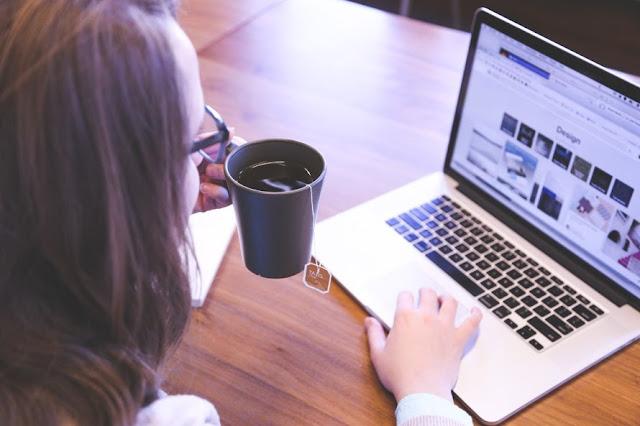 Como gerar tráfego para o blog
