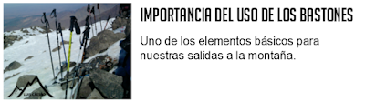 http://gloriaorapel.blogspot.com.es/2017/11/importancia-del-uso-de-los-bastones-en.html