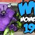 Dota 2 WTF Moments 199