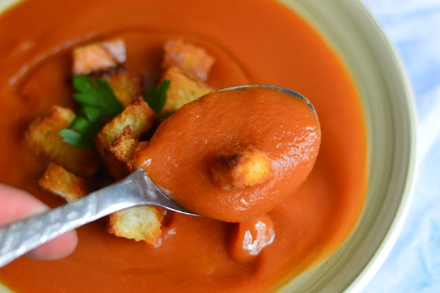 http://www.caietulcuretete.com/2018/07/supa-crema-de-legume.html