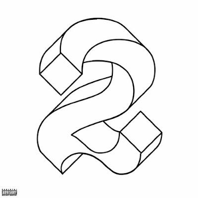Dizzy Lemos - Money Vem (Feat. L.F.S.) [DOWNLOAD MP3 2018 ]