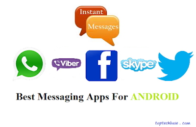 business-instant-messaging-software