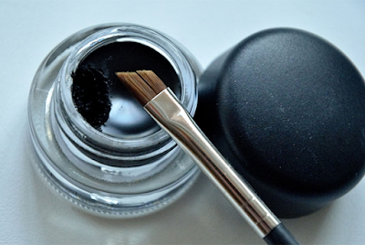 Comment fabriquer son propre eye liner gel maison ?