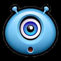 WebcamMax Terbaru 7.9.3.8 Full Setup