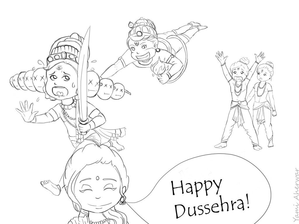 dussehra essay in english for kids One story is associated with lord ram and another dussehra festival essay in english for kids is associated with goddess durga.