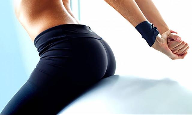 M-ô-n-g là phần khoẻ nhất của cơ thể