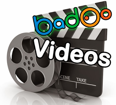 How to Upload a Video on Badoo