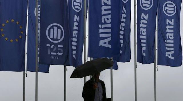 Bukti Bahwa Allianz Life Membayar Klaim Meninggal Dunia Sebesar Rp 500 Juta Karena Kecelakaan Di Medan