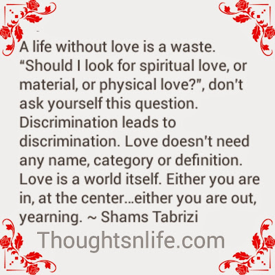 love quotes, quotes about love,  thoughtsnlife