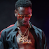 "Young Dolph lança single ""While U Here""; ouça"