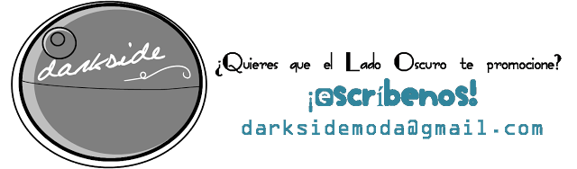 darksidemoda