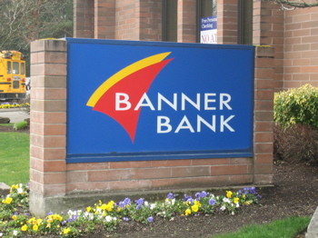 Banner Bank Business Solutions