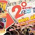 2° Revolu Fest promete levar muita musica, oração e louvor em Belo Jardim, PE