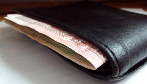 सावधान! बीमार बना सकते हैं आपके बटुए के नोट
