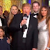 TRUMP NEW YEAR! Right Before 2017, Trump Makes Massive Announcement