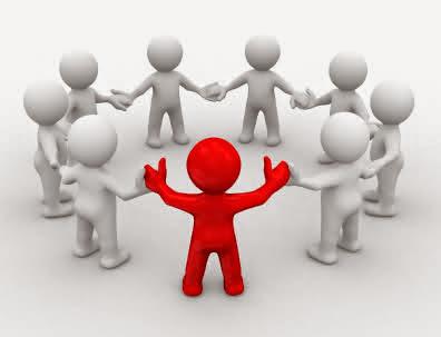 Pengertian Interaksi Sosial Sebagai Proses Interaksi Pada Masyarakat