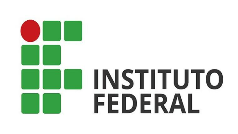 Instituto Federal abre 1800 vagas gratuitas em cursos profissionalizantes e de idiomas