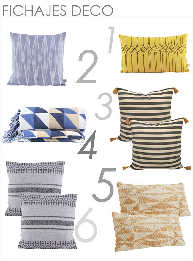 decoracion-textiles-mezcla-de-estilos-casa-eclectica-fichajes-deco